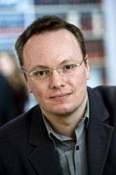 Mikael-Rask-Madsen