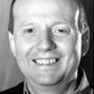 Ian D. Hickson, CCS