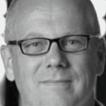 Jens Lundgren, PERSIMUNE