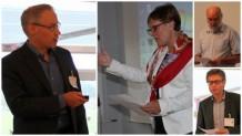 2015-08-27-BASP-Symposium