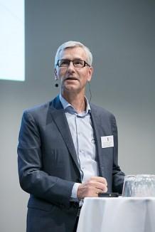 Director-Søren-Peter-Olesen