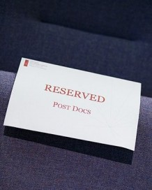 Reserved-for-Post-docs