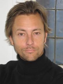 Jesper Ryberg