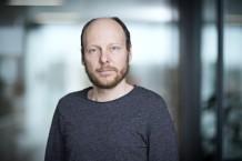 Lars Engholm
