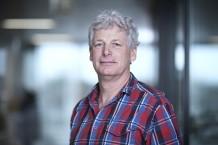 Niels Behhrendt