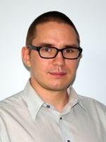 Thomas Pohl