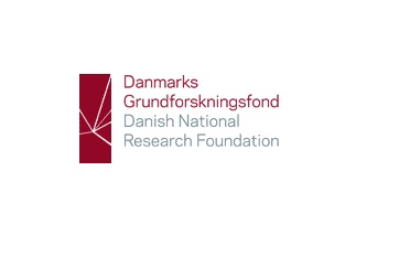 Here Are The Six New Niels Bohr Professors Danish National Research Foundation