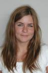 Katrine Schjoldager.